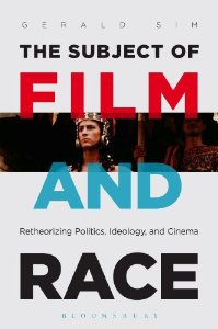 Subject of Film and Race