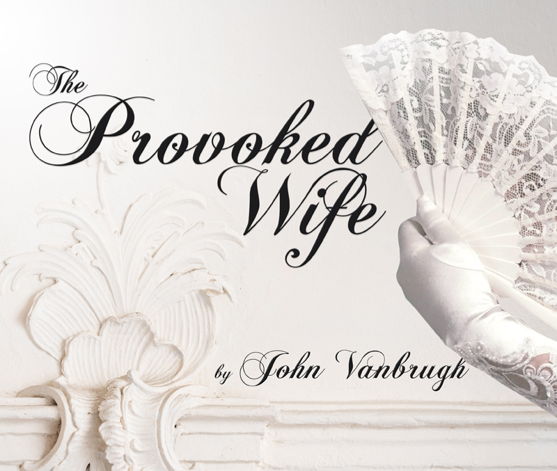 Provoked Wife