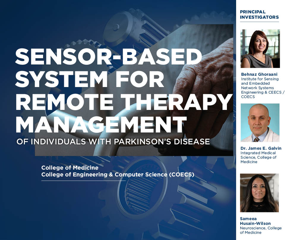 Sensor-based-System-for-Remote-Therapy-Management
