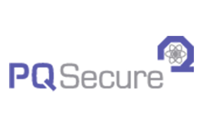 PQSecure Technologies